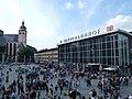 Hauptbahnhof Köln Germany - panoramio.jpg