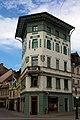 Hauptmanns House.jpg