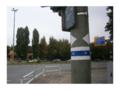Hauptweg18 am Siemensdamm ChBg-Nord.png