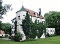 Haus Goldschmieding - geo.hlipp.de - 8924.jpg