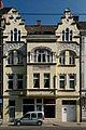 Haus Muensterstrasse 115 in Duesseldorf-Derendorf, von Nordwesten.jpg