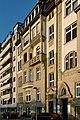 Haus Rathausufer 21 in Duesseldorf-Carlstadt, von Suedwesten.jpg