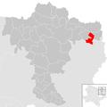Hausbrunn im Bezirk MI.PNG