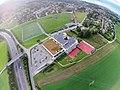 Haut-Lac Scool Praz Dagoud Campus.jpg