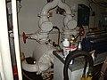 Havendienst 20 (12) Fire extinguisher pumps.jpg