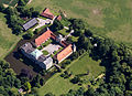 Havixbeck, Haus Stapel -- 2014 -- 9351.jpg