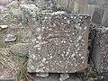 Havuts Tar (cross in wall) (122).jpg