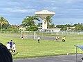 Hawa FC vs Hoist FC 13062021 (6).jpg
