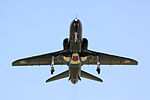 Hawk - RAF Valley August 2009 (3821608992).jpg