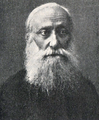 Hayr Ghevond Alishan (1820-1901).png