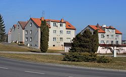 Heřmanova Huť, housing estate 2.jpg