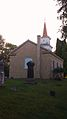 Heart Prairie Lutheran Church 13.jpg