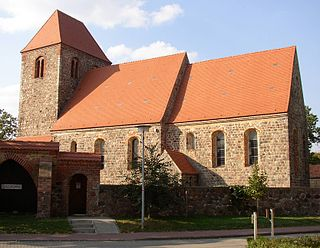 Heckelberg church.jpg