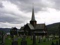 Hedalen Stavkyrkje, Sør-Aurdal.jpg