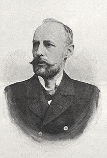Hegedűs István 1897-23.JPG