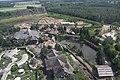 Heide Park Resort , Soltau. - panoramio (57).jpg