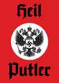 Heil-putler.png
