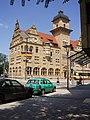 HeilbronnPostamt2.jpg