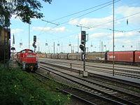 Heilbronn Gbf v Süden 2015 05 21 f2.JPG