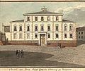 Heilbronn Villa Goppelt um 1836.jpg