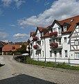 Heiligenstädter Hof - panoramio - Immanuel Giel.jpg
