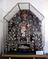 Heiliges Grab c1880 MfK Wgt.jpg