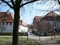 Heiligkreuztal Konvent Brauerei Kornhaus.jpg