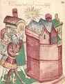 Heinrich III. sieht den neuen Stern über der Stadt Tivoli (Tyburtina).jpg