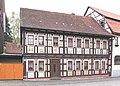 Heinrichs-Fachwerkhaus67.jpg