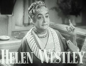 Helen Westley in Roberta (1935) trailer.jpg