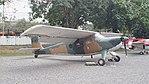 Helio U-10B RTAF.jpg