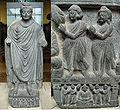 HellenisticCoupleWithBuddha.jpg