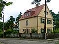 Hellerau, Auf dem Sand 5.jpg