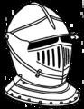 Helmet - Medieval Knight (PSF).png