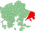 Helsinki districts-Vuosaari.png