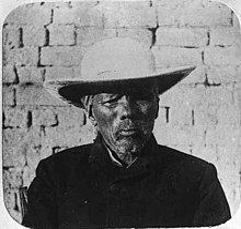 Herero and Namaqua genocide - Wikipedia