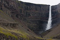 Hengifoss 2009 close gg.jpg