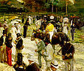 Henri Julien Dumont - At the races.jpg