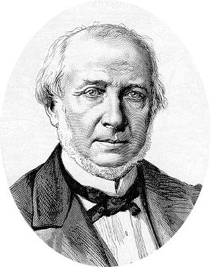 Henri-Alexandre Wallon - Henri-Alexandre Wallon.