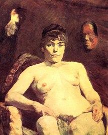 Henri de Toulouse-Lautrec 015.jpg