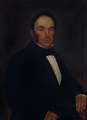 Henrique Cardoso de Macedo (1795-1875), 8.º Senhor da Casa de Margaride.png