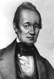 Henry Augustus Muhlenberg – Wikipedia