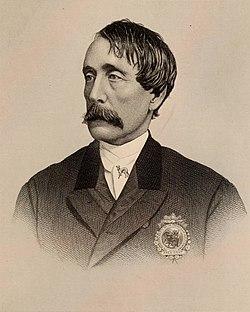 Henry Bergh by George E. Perine.jpg