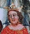 Henry III, Black.jpg