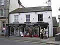 Henry Roberts Bookshop, Ambleside - geograph.org.uk - 1529555.jpg