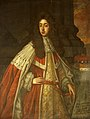 Henry Yelverton, 1st Viscount Longueville.jpg
