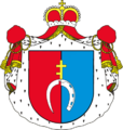 Herb Jabłonowskich.PNG