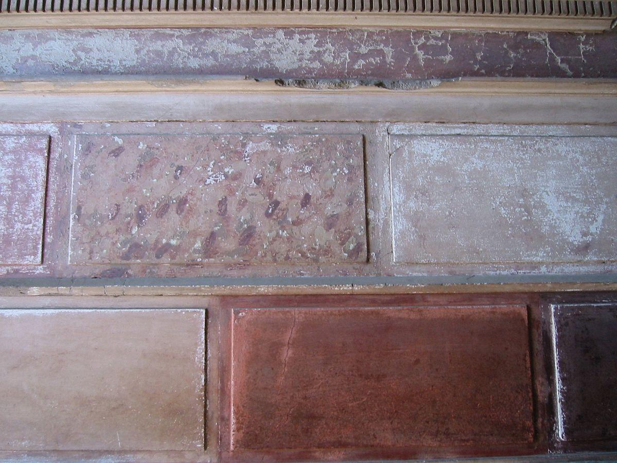 Wikipedia for Foto di decorazione della casa del cottage