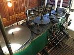 Hercules tug engine.agr.jpg