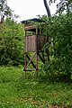 Herel (Sandweiler)-103.jpg